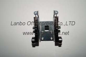 China good quality cheap gripper G.970138 , offset printing machine spare part supplier