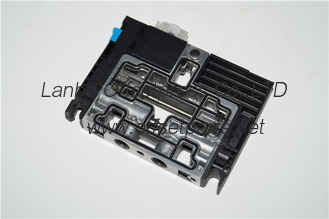 China KBA machine solenoid valve , CPV10-M1H-5LS-M7 , magnetic valve for sale supplier