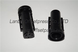 China XL75/CD74 machine lifting sucker,M3.028.244,MV.056.999,parts for sale supplier