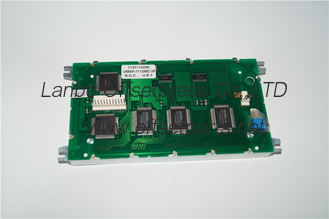 China stahi used screen UMSH-7112MC-3F good quality display for sale supplier