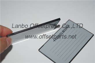 China 00.783.0632 memory board ASK original card for GTO52/SM102/SM74 machine supplier