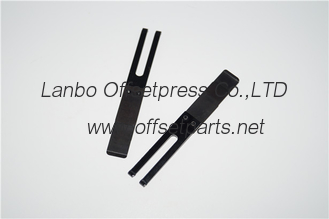 China high quality replacement separator finger F2.028.476S for sale supplier