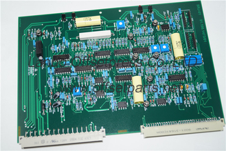 China 91.198.1473 Printed circuit board SRJ, SRJ-01, good quality replacement parts supplier