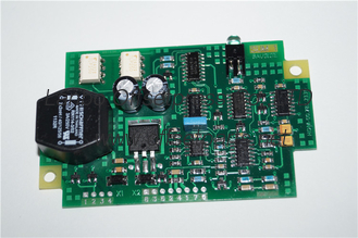 China 00.781.2336,Printed  circuit board SUM1,61.165.1561 Flat module SUM1,SUM1 supplier