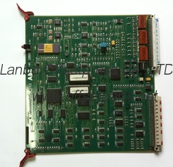 China control board SRK, 91.101.1011 HR1001, high quality replacement parts supplier