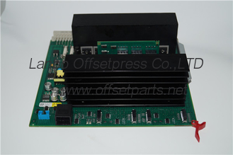 China high quality china made circult board 50w,LTK500-2 , 91.144.8021 for sale supplier