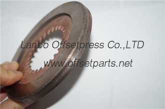 China Mitsubishi brake disc,Mitsubishi offset parts,high quality replacement parts supplier