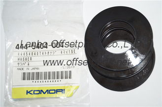 China I pcs komori original washer 444-5404-004 spare parts made in Japan supplier