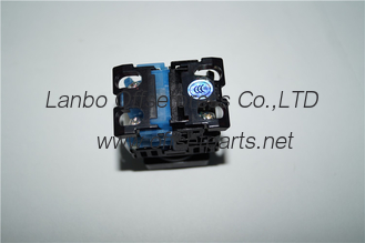 China Komori original switch,5AA-0000-555,AR22FOM-10E,komori original parts supplier
