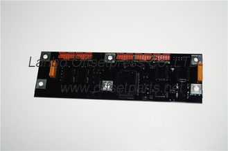 China Komori drive board,5ZE-6701-010,PCH865-5,PCH85-5D,PCH865-5B,Komori original parts supplier