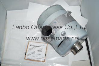 China china made replacement blower F2.179.211/06 for SM102 CD102 XL105 machine supplier