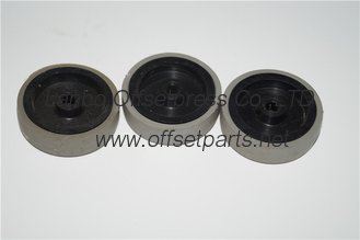 China Roland 800 machine rubber roller,roland 800 offset printing machine parts supplier