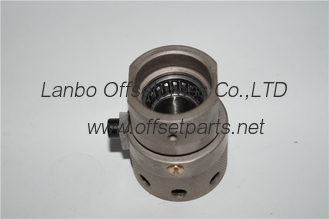 China Roland machine cam follower,F-211549,roland replacement parts supplier