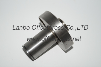 China Mitsubishi Column,KG07864-C,KGB387-A,Mitsubishi offset printing machine parts supplier