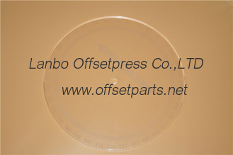 China  scale disc WLm 22 231 ,dial, repair tools supplier