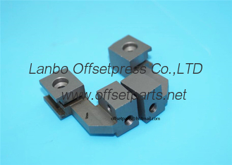 China support for SM74 machine sensor OS M2.022.335 DS M2.022.336 special holder for pm74 supplier