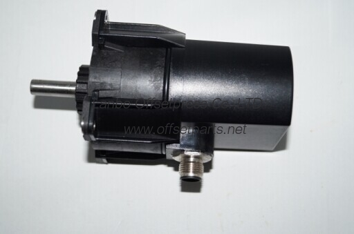 high quality replacement geared motor Fa.Faulhaber for sale