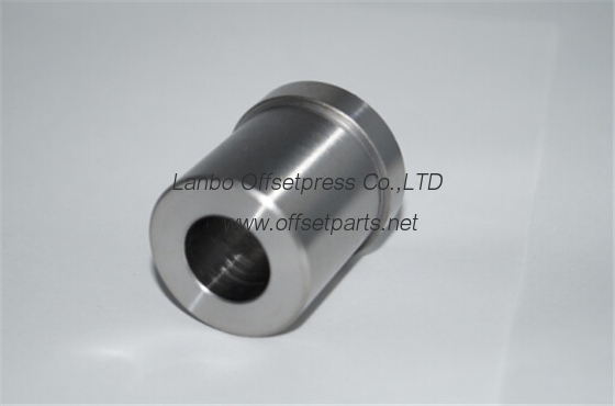 China printing machine adjusting nut,71.030.274 , high quality original parts factory