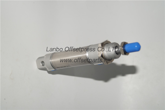 KBA original pneumatic cylinder DSN-25-40P for KBA printing machine