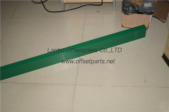 Cutting stick 18x18x1200 for polar offset printing machine