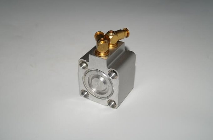 high quality replacement pneumatic cylinder,00.580.3385 for sale