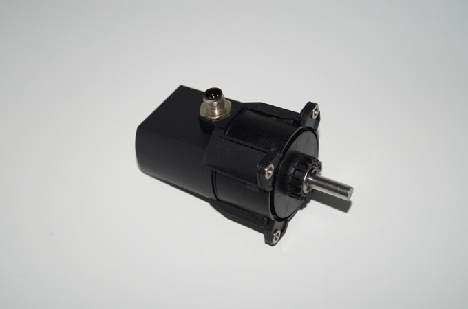 High quality replacement servo drive motor for for Servo motor for sale