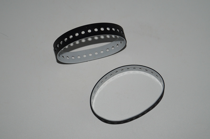 cheap price KBA belt printing machine tape spare part for printer