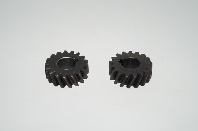 stahi folding gear spare part for offset printing machine