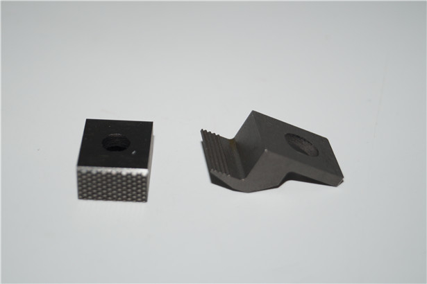 Ryobi machine gripper , printing machine spare part for Ryobi printer