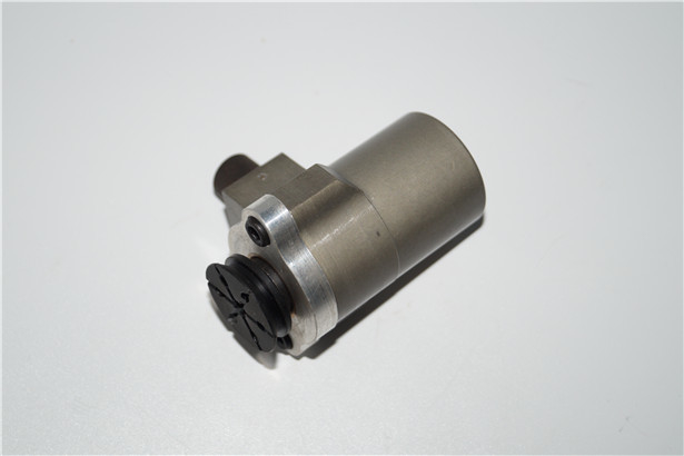 KBA sucker  , length 66 mm , KBA printing machine spare part