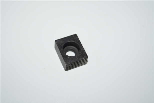 cheap price hot sale Ryobi gripper pad machine spare part for sale