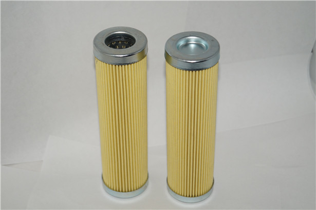 good quality cheap  filter L70xOD45xID22mm for sale