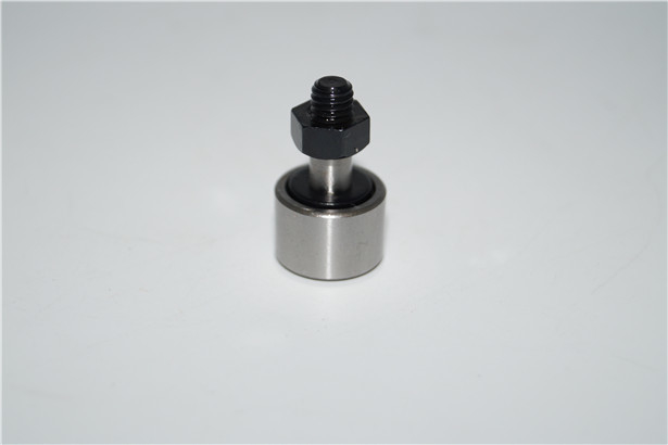 IKO cam follower , CF6B  , H=28mm original bearing offset printing spare part