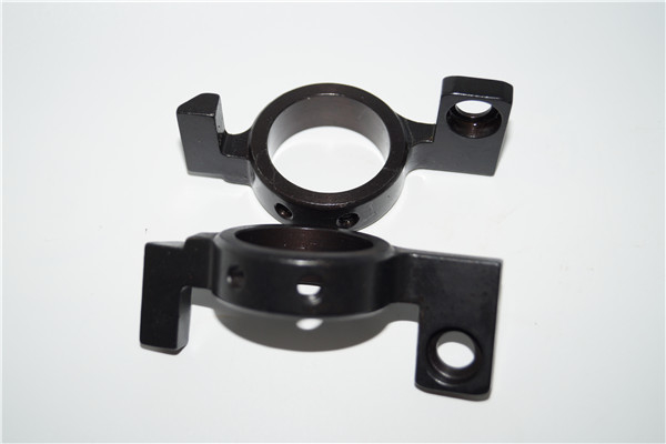 good quality gripper stop,C3.011.129,C3.011.130 for printing SM102/CD102