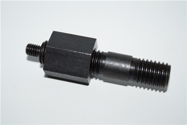 good quality threaded bolt 66.007.011,MV.021.231 for offset printing machine