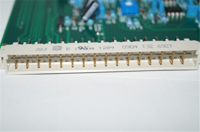 91.198.1473 Printed circuit board SRJ, SRJ-01, good quality replacement parts