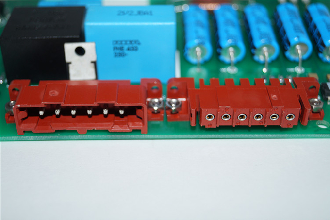 91.101.1111,91.101.1141,Power converter SVT,HV1002-2,high quality replacement parts