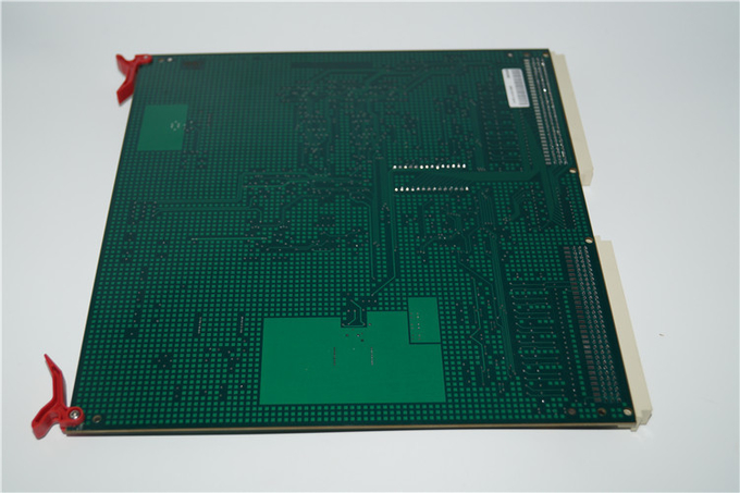 00.782.0699,printed circuit board MWE,MWE-2,Ink fountain position signal processing  borad