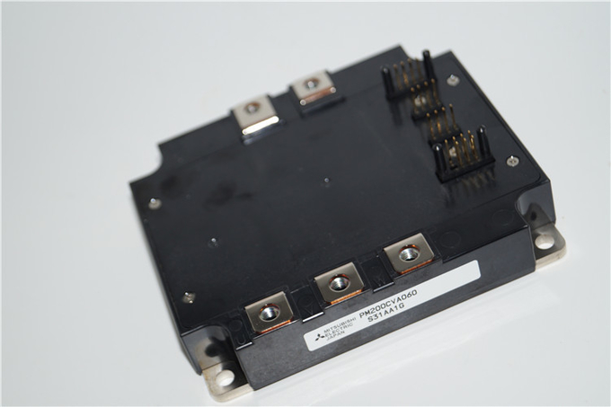 Mitsubishi original module PM200CVA060 for mitsubishi pritning machine