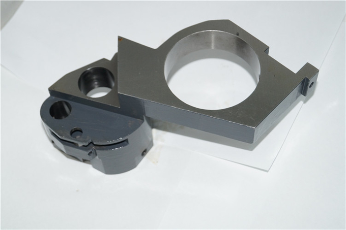 Roland 700 ink roller holder,0037D3485,Roland 700 spare parts,offset printing parts for roland machine