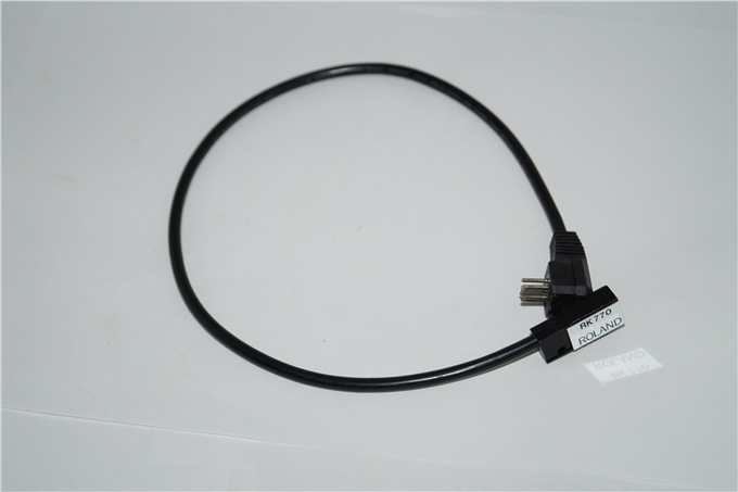 Roland machine sensor,RK770,offset spare parts for roland machine