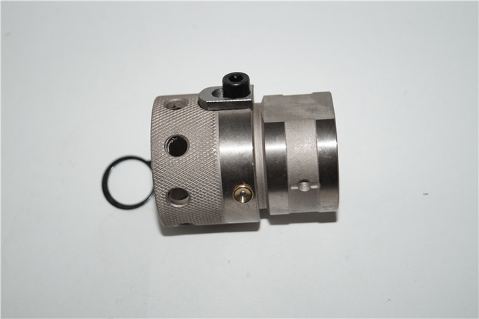 Roland machine cam follower,F-211549,roland replacement parts