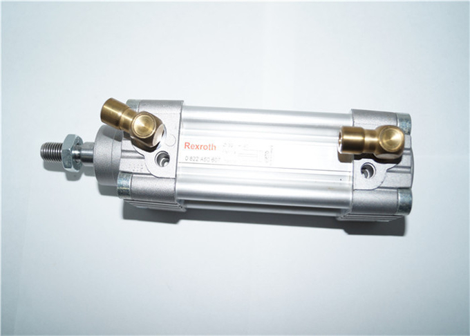 HD press original cylinder 32x40 00.580.4275B for SM102 / CD102 / CX102 / PM52 / SM52 / SM74